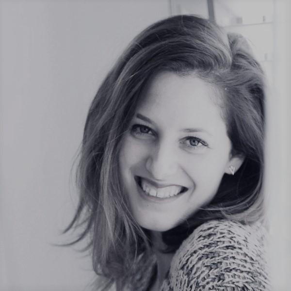 Michelle Verseveld